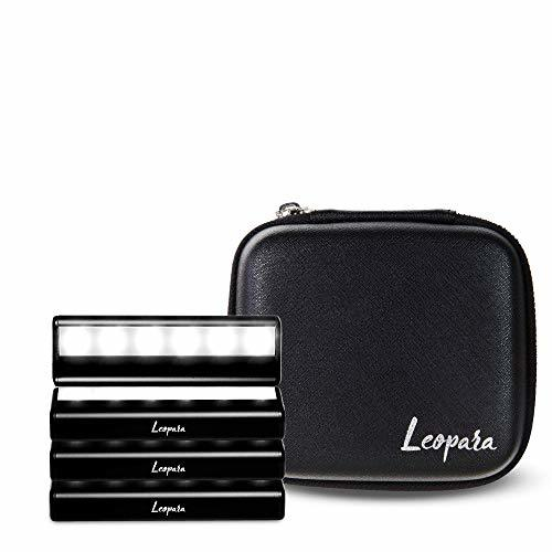 Primary image for Leopara Makeup Lighting System - Portable Vanity Lights - Professional Lighting
