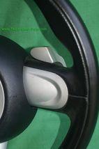 07-15 Mini Cooper S Clubman R56 R55 R57 R58 Steering Wheel & Airbag image 4