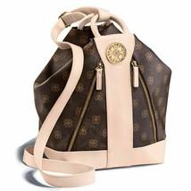 Mailyn Sling Bag - $20.00