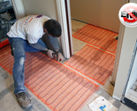 Suntouch floor mat 03 thumb155 crop