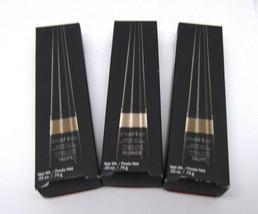 SMASHBOX BROW TECH Shaping Powder 0.03oz./0.75g Choose Shade - $11.96