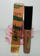 Tarte Tartiest Lip Paint CHOKER Full Size .20 oz BRAND NEW - $15.99