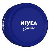 NIVEA Crème, All Season Multi-Purpose Cream, 200ml - $15.14