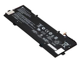Hp Spectre X360 15-BL012DX Z4Z35UA Battery KB06XL 902499-855 HSTNN-DB7R TPN-Q179 - $75.99