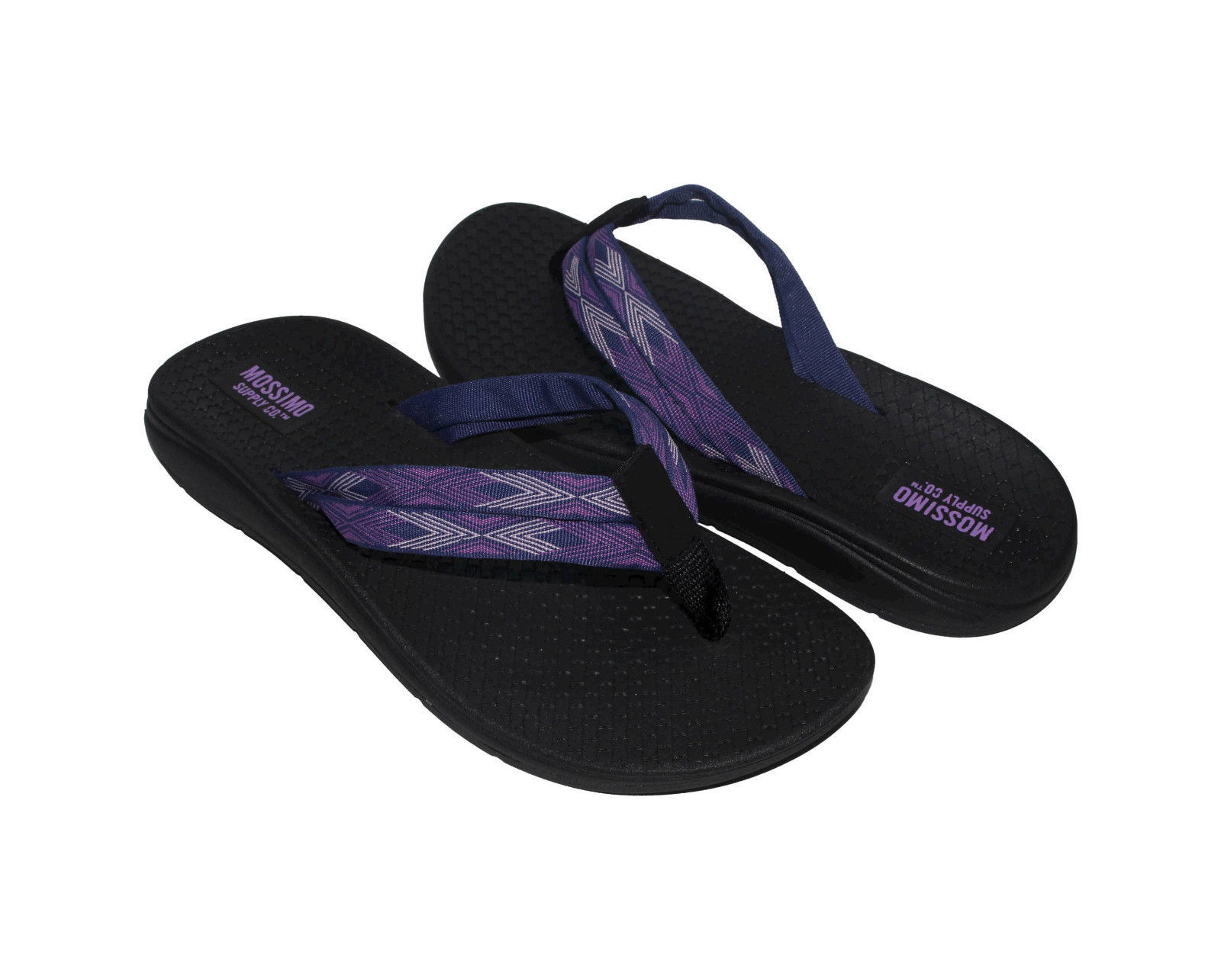 2717fe82ba6 57. 57. Previous. Women s Weslee Flip Flop Sandals Mossimo Supply Co.™ SIZE  10
