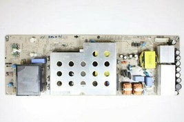 "Lg 42"" 42LG60-UA Ausqljr EAY41971801 Power Supply Board Unit - $29.20"