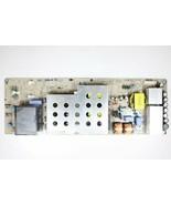 "LG 42"" 42LG60-UA AUSQLJR EAY41971801 Power Supply Board Unit - $29.20"