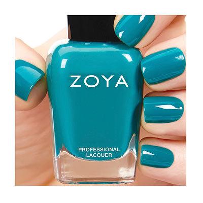 Zoya 798  1