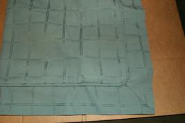Simply Vera Wang Simply Textured Standard Sham - $14.25