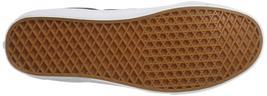 Vans Sk8 BLUE New 8 Mens CANVAS Shoes MONO Unisex DRESS Skate BLUES Hi NIB dESSwqO