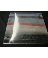 Paul McCartney & Wings Over America Capitol SWCO 11593 Stereo Vinyl Reco... - $34.99