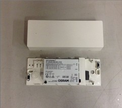 Osram Optotronic OT 45/220-240/700 LTCS Constant Current LED Power Supply - $25.00