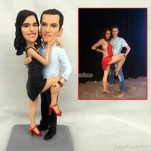 Turui Figurines frozen toys dragon ball free shipping wedding gift birth... - $148.00