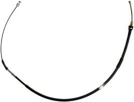 NAPA 93312 Brake Cable Assembly - $59.29
