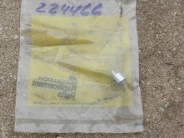 McCulloch Swivel Joint #224466 Fits Titan models - $7.87