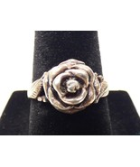 Rose ring 1 thumbtall