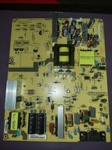 Vizio E420i-A1 Power Supply ADTVC2418AC1 715G5670-P01-000-003S - $19.80