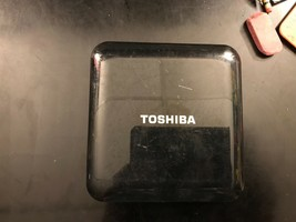 toshiba Storage drive - $49.49