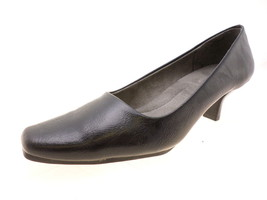 A2 by Aerosoles Dimperial Women's Dress Shoes B... - $38.60