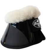 X Lrgprofessional Choice Flexible Comfort Horse Spartan Fleece Bell  Boo... - $43.55
