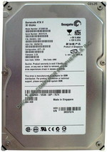 ST330013A Seagate 30GB 3.5in IDE 40pin Hard Drive Tested Good Our Drives... - $17.59