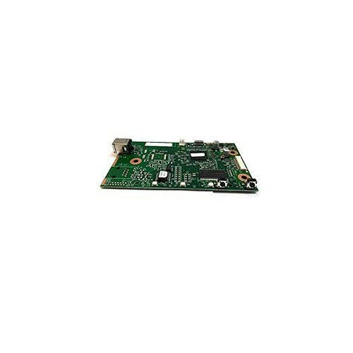 Primary image for HP LaserJet 1022 Formatter Board  CB406-60001
