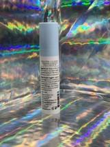 1x B Hydra Intensive Hydration Serum 8mL image 2