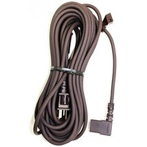 (Ship from USA) Kirby Genertaion5 32' Power Cord Fits G5 # 192097 ,K-192097, 192 - $30.67