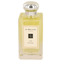 Jo Malone 154 by Jo Malone Cologne Spray (unisex-unboxed) 3.4 oz (Women) - $210.00