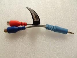 Samsung  AV Adapter Cable Accessory - $7.91