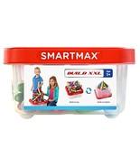 SmartMax Build XXL - $112.56