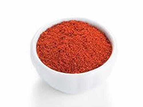Chipotle Pepper Dried and Ground, Organic , 2 oz , Delicious Spice - $13.11