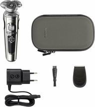 Philips Shaver Series 9000 SP9820/18 - Shaver (Machine Of Shaving Of Rot... - $595.31