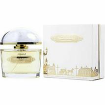 New ARMAF HIGH STREET by Armaf #303915 - Type: Fragrances for WOMEN - $39.95