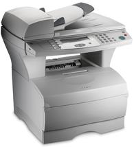 Lexmark X422 Multifunction Laser Printer ( 16L0000 ) - $1,249.99