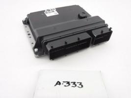 OEM FACTORY REMAN ECM PCM ENGINE CONTROL MODULE TOYOTA CAMRY 07 2.4 AUTO - $84.15