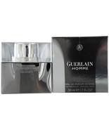 GUERLAIN HOMME INTENSE - $43.34
