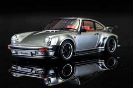 Plastic Model Completed Tamiya 1/24 Porsche 911 Turbo '88 - $192.12