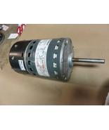 Lennox Furnace   ECM Blower Motor  Part# 39L3301  Model# 5SME39SL0365 - $139.00