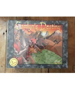 Camlyn's Destiny Strategy Board Game Unopened New - $22.79