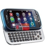 New LG Extravert 2 VN280 (Verizon) or Prepaid(Page Plus)QWERTY Slider Ce... - $48.97
