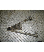 KAWASAKI 1998 LAKOTA 300 2X4 L FRONT LOWER A-ARM ( BIN 50) P-2868M PART ... - $25.00