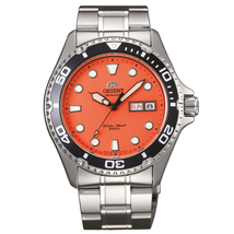 Orient Ray Raven II Wristwatch for Men FAA02006M9, New with Tags - $234.99