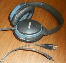 Bose SoundLink 2 WIRED Bluetooth Headphones - $49.99