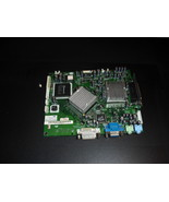 daovt1mb6d7 rev  d   main   board  for  gateway   gtw-L23m-103 - $14.99