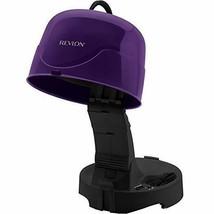 Revlon Ionic Hard Bonnet Hair Dryer - $68.32