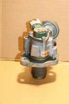 06-10 Lexus IS250 IS350 GS350 GS430 GS450h Engine High Pressure Fuel Pump HPFP image 8