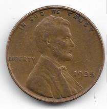 1935wh thumb200