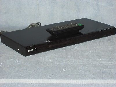 sony dvp ns710h dvd cd player remote and 50 similar items rh bonanza com sony dvd player dvp-ns710h manual CD DVD Player