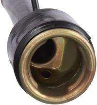 FUEL TANK FILLER NECK FNT-036, FN927 FITS 03 04 TOYOTA TUNDRA V6 3.4L V8 4.7L image 3